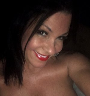 Tassiana escort in Goodlettsville and happy ending massage
